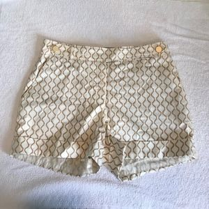 Meadow Rue x Anthropologie shorts Size 2